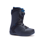Buty Snowboardowe Ride Anthem BLACK 2016/17