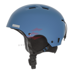 KASK K2 VERDICT BLUE 2016/17