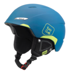 Kask Bolle B-Yond Soft Blue & Lime 2017/18