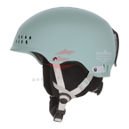 Kask Damski K2 Emphasis 2016/17