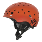 Kask Multiuse K2 Route Orange 2016/17