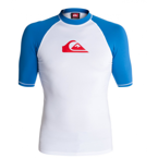 Lycra Quiksilver All Time XWWB