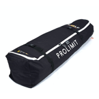 Pokrowiec kite Prolimit Golf Travel Light Black/White 2017