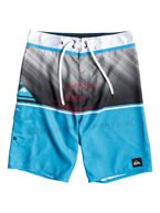 Boardshorty Quiksilver Every Day EQYBS04097 BMA6 2019