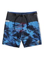 Boardshorty Quiksilver HL BLACKOUT EQYBS04075 PRM0 2019