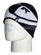 Czapka Quiksilver MOUNTAIN YOUTH KTBBE034 BLACK 2013/14