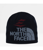 Czapka The North Face beanie Highline 2018/19