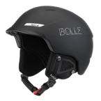 Kask Bolle Beat Soft Black 2018/19
