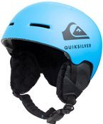 Kask Quiksilver Theory Neon Blue 2019/20