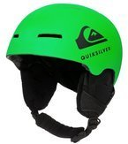 Kask Quiksilver Theory Neon Green 2019/20