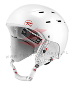 Kask Rossignol Reply White 2017/18