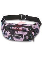 Nerka Dakine Hip Pack NIGHTFLOWER 2019