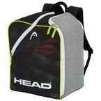 Plecak HEAD Boot Backpack 2018/19