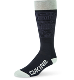 Skarpety Dakine Freeride Green Lily/Hoxton 2019/20