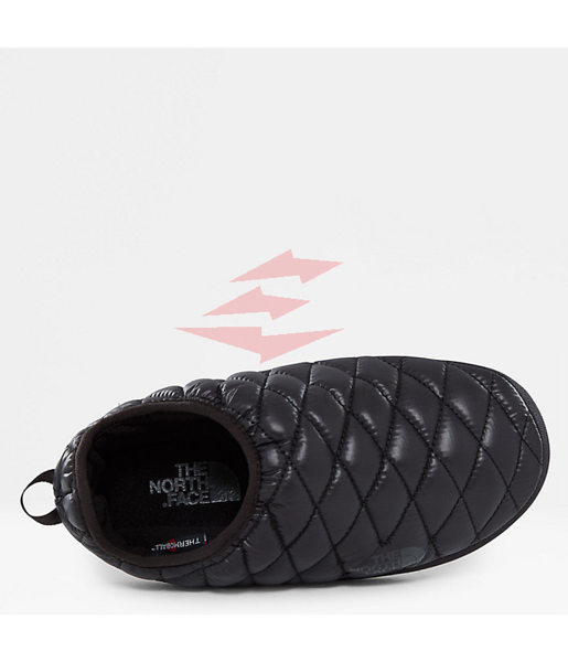 Damskie buty The North Face Thermoball™ Tent Mule IV 2018/19